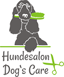 Hundesalon Dog's Care